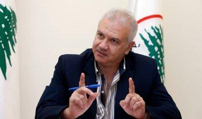 كرم: علاقات لبنان مسؤولية الحكومة وليس باسيل