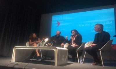 الرياشي: لولا سمير قصير وأمثاله لم يكن هناك ربيع في لبنان