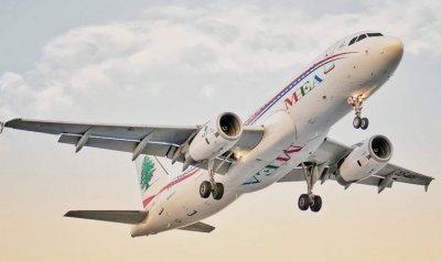 رئيس اتحاد النقل الجوي: ما المصلحة الوطنية بهز أنجح شركة في لبنان؟