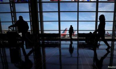 أخطر دول يحظر السفر إليها عام 2021