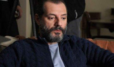 منى أبو حمزة تعلّق على أداء عادل كرم