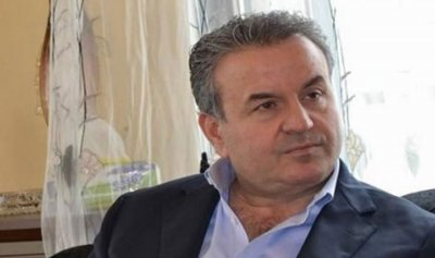 خلافات بين درغام ورئيس بلدية رحبة