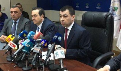 أبي خليل: تم تكليفي ووزير المالية إجراء المفاوضات مع الشركة في ملف معمل دير عمار
