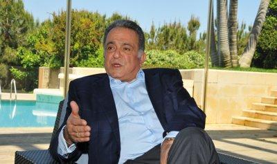 مكاري: التصنيف المقبل لن يرحم لبنان