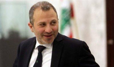 """رأيان ضمن """"لبنان القوي"""""""