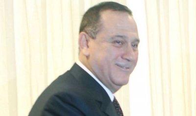 حب الله: لبنان يشهد أزمة سياسية واقتصادية واجتماعية كبيرة