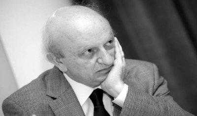 """سمير فرنجية يتذكر: اللقاءات الأولى مع بشير الجميل و""""القوات""""(1)"""