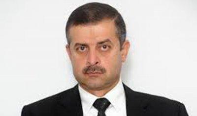 قبيسي: لانقاذ نظامنا السياسي بانتاج قانون انتخابي ينقذ لبنان