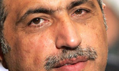 هاشم: الإختلاف في الرأي لا يُفسد في الودّ قضية