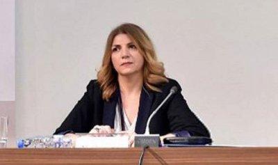 نجم: لا حلّ بلا تكريس الطابع المدني للدولة