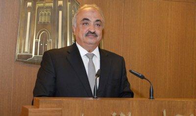 الحجار: لمساءلة السفير الإيراني في بيروت