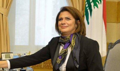 الحسن: علاقتي بمحافظ بيروت ممتازة
