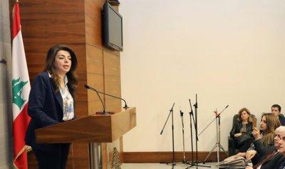 شريم: الجهات المعرقلة معروفة