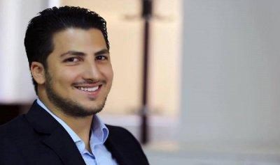 طارق المرعبي: الجامعة اللبنانية انجاز كبير في عكار