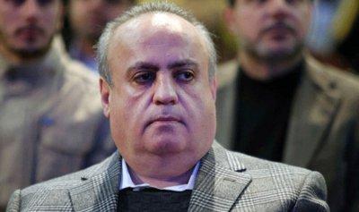 وهاب لشقير: وقّف كذب وفلّ