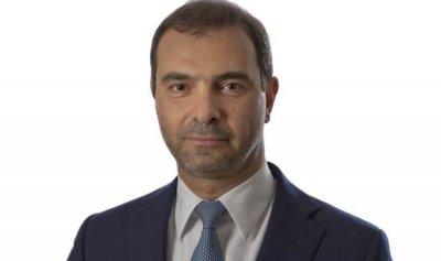 أفيوني: أبو سليمان قانوني نزيه ووطني يطبق القانون