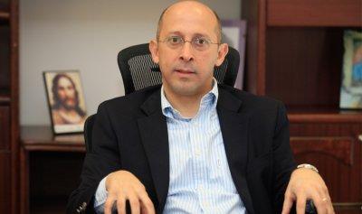 آلان عون: قطار الإنتخابات النيابية انطلق والتحضيرات ستتسارع
