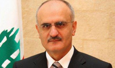 خليل يوقّع على الصيغة النهائية لسلسلة الرتب والرواتب لكهرباء لبنان
