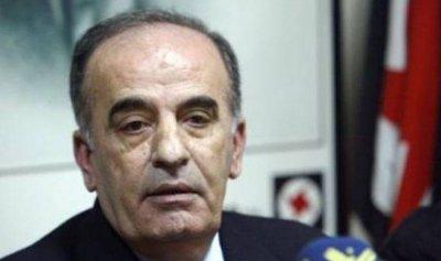 قانصو من عين التينة: لاعتماد لبنان دائرة واحدة مع النسبية