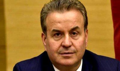 درغام: عون لم يخطئ بتوصيف وضع لبنان بجهنم