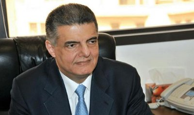 مجدلاني: التلاعب بموعد الإنتخابات ينعكس سلباً على لبنان