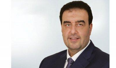 البعريني: الحريري يحرص على تجنيب لبنان الأزمات