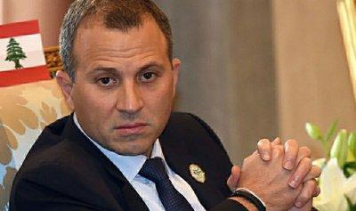 باسيل: على وزير الداخلية الموافقة على تعيين مجلس إدارة صندوق تعاضد المخاتير