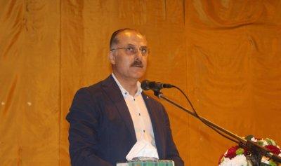عبدالله: الدولة المدنية الحل الوحيد لبناء دولة عصرية