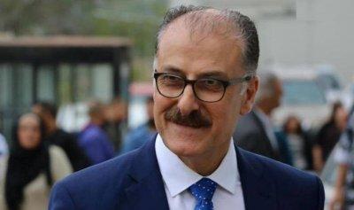 عبدالله: لتوحيد الموقف من أجل حماية لبنان