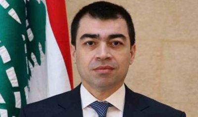 أبي خليل: الاستراتيجية الوطنية التي وضعتها الوزارة اصبحت خطة ملزمة