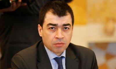 أبي خليل: لم اشارك في اي اجتماع يتعلق بقرار وزارة العمل