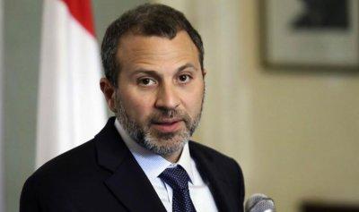 محاولة حزب الله لعرقلة مساعي باسيل السياسية