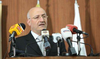 ابي خليل: الكهرباء تحتاج الى خطة حكومة وليس وزارة… العريضي: لإجراء الإصلاحات المطلوبة