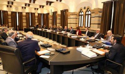 لبنان نجا من التصنيف السلبي والحكومة أمام استحقاق أساسي
