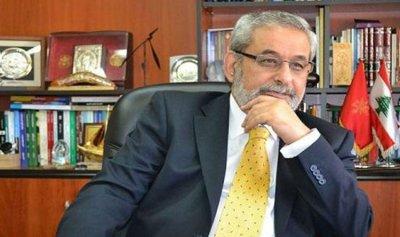 بقرادونيان: نريد المشاركة في الحكومة بلا تسمية ميقاتي
