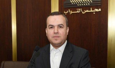 فضل الله ردا على الجراح: المحاسبة وفق الأصول ستكون في لجنة الاتصالات وفي القضاء المالي