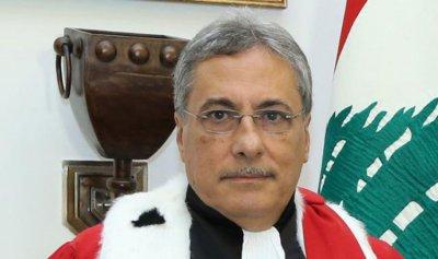 خوري: وزير الثقافة لم يقصد التدخل في عمل القضاء