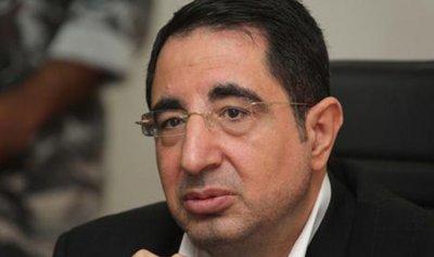 الحاج حسن: للاحتكام لنتائج الانتخابات النيابية