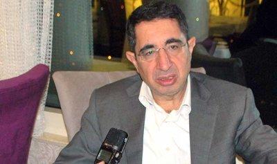 اللجنة الفرعية تناقش اقتراحات قوانين المناطق الإقتصادية في لبنان
