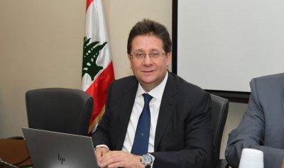 كنعان: لعدم الغاء تعديلات لجنة المال الإصلاحية
