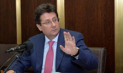كنعان: الوحدة الوطنية اساس الاستقرار