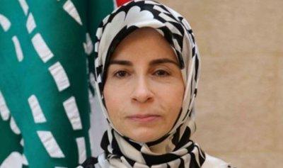 عز الدين: بالمقاومة والتنمية سنكافح الاحتلال والارهاب والتهميش