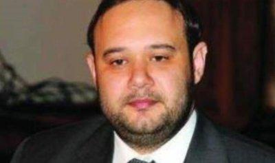 الخير يزور رئيس بلدية دير عمار للتباحث حول المراسلة بإنشاء مطمر نفايات في المنطقة