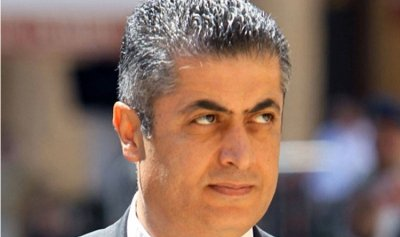زهرمان: الحريري منفتح على كل القوى السياسية وحريص على العلاقة مع بري