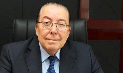 المشنوق: المشكلة في انتقائية جبران المطّاطة