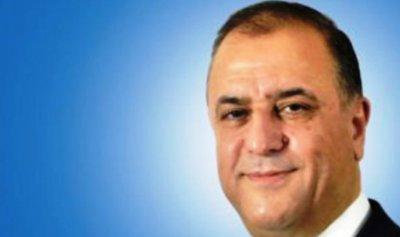 محمد سليمان: ما حصل في طرابلس جريمة أصابت وجدان كل لبناني حر