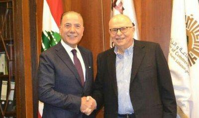 """كبارة: طرابلس """"عاصمة لبنان الإقتصادية"""""""