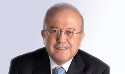 قباني: هجوم المنيا عار ارهابي بكل المقاييس