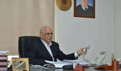 """القرعاوي: الحريري لن يعطي رئيس الجمهورية و""""التيار"""" الثلث المعطل"""