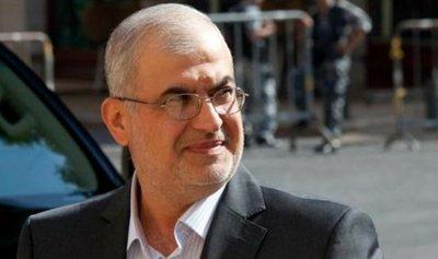 بالفيديو: حزب الله يعتذر
